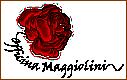 Officina Maggiolini