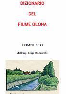 Dizionario fiume Olona
